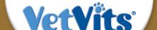VetVits - Developed by Vets