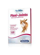 Flexi-Joints Tablets for Cats