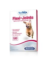 Flexi-Joints Tablets for Dogs