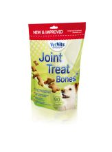 Joint Treat Bones Plus