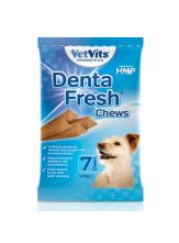 DentaFresh Chews
